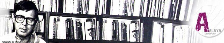 cropped-valente_libreria_7.jpg