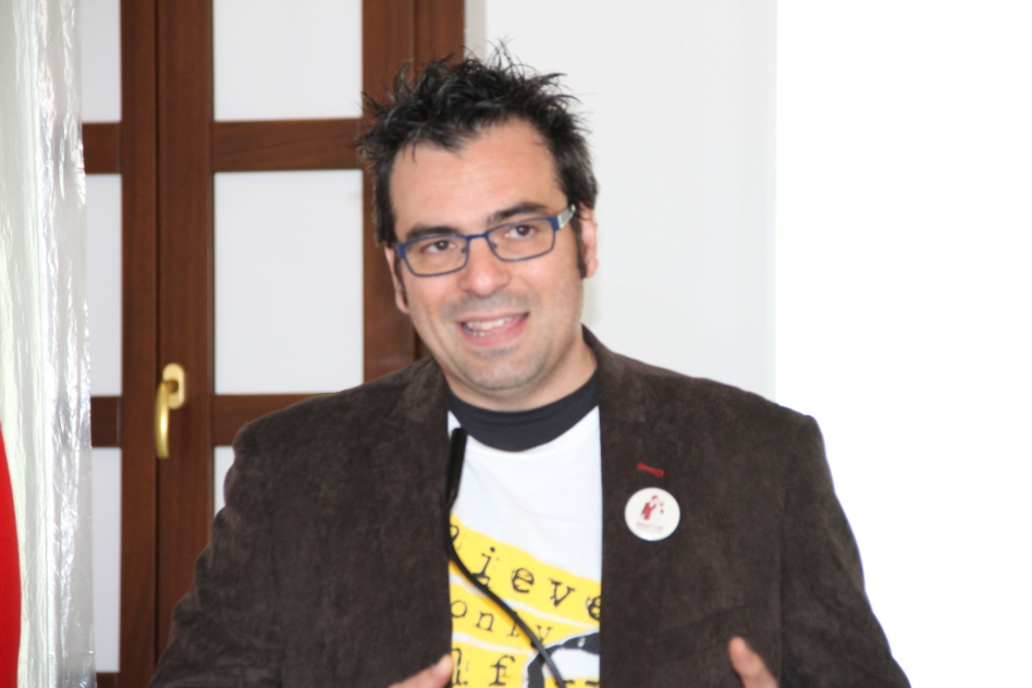 Raúl Quinto