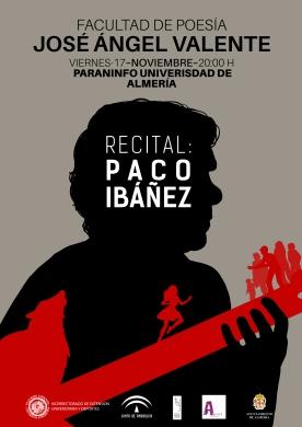 AF_PacoIbañez_WEB