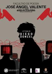 AF_Diego-Doncel_WEB