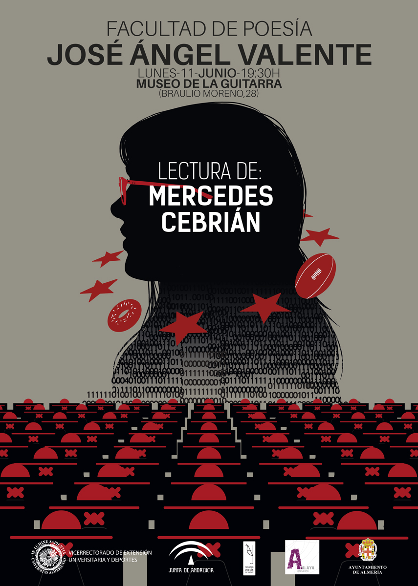 AF_Mercedescebrian_WEB