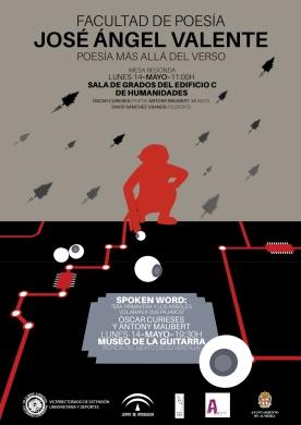 AF_poesia_mas_alla_del_verso_WEB