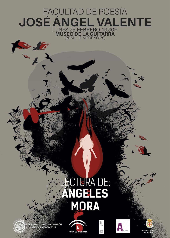AF_Angeles-Mora_WEB