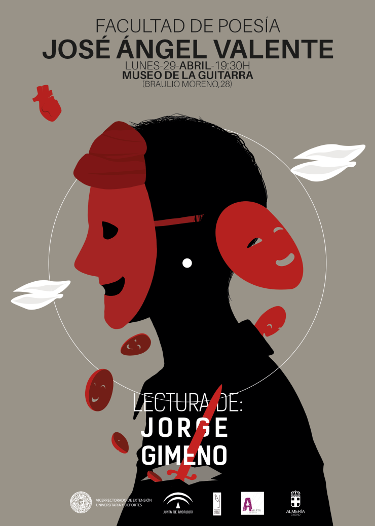 AF_Jorge Gimeno_WEB